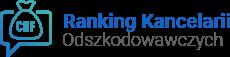 logo RankingKancelariiOdszkodowawczych.com.pl